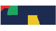 Logo-FAIC-web