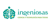 Logo-Ingeniosas-RGB-Horizontal-300-1