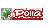 Logo-Polla