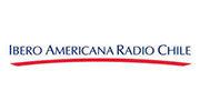 Radio-Iberoamericana-Google180