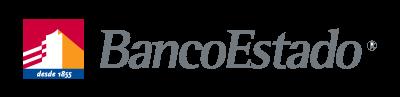 banco-estado-logo-vector-e15755546379183
