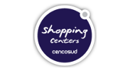 logo-shopping-cencosud